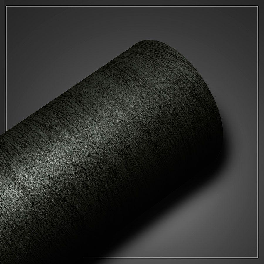 Adesivo Texturizado Madeira de Demolição MD 1805