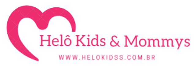 Helô Kids & Mommys