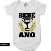 Body Personalizado BABY ♡ ♡