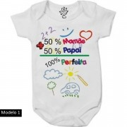 Body Personalizado MOMMY ♡ ♡