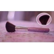 Pincel Chanfrado para Blush DR-5 MacrilanV | PRONTA ENTREGA ♡ ♡