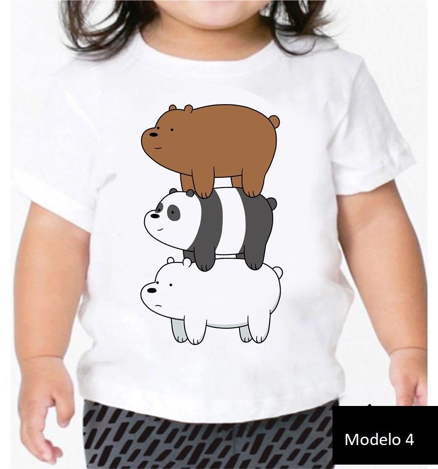Camisa Personalizada Meninas Charmosas  ♡ ♡♡ ♡