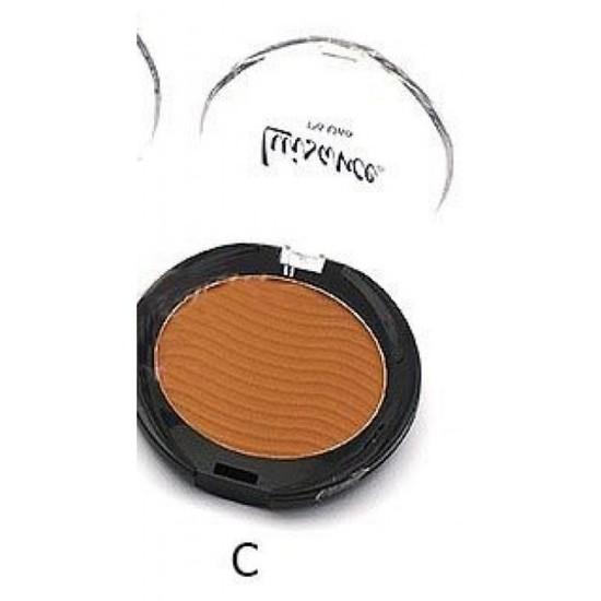 Pó Compacto Facial Uno - Luisance | PRONTA ENTREGA ♡ ♡