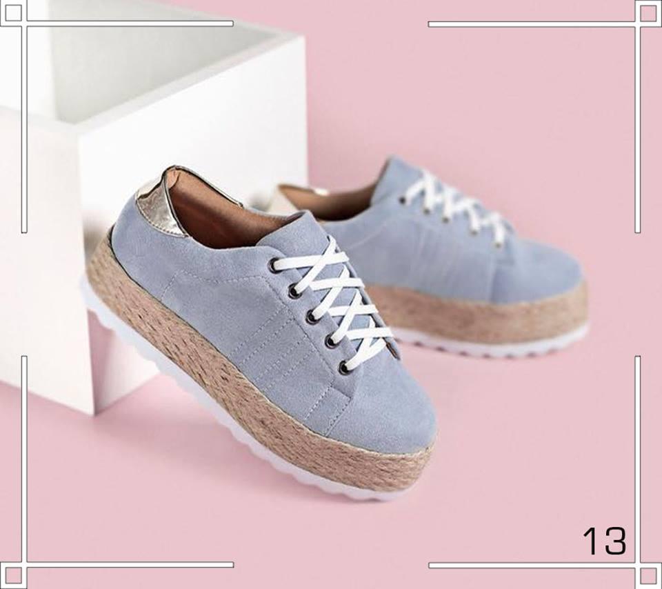 27e975895b loja online, sapatilhas, calçados feminino, promoção de sapatilhas ...
