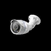 CAMERA IP BULLET HD 1080P/25M/3.6MM C/POE ELGIN