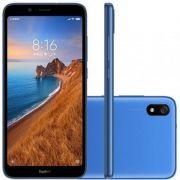 CELULAR REDMI 7A 2GB/16GB/5,45/DUAL/4G BLUE XIAOMI