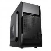 CPU - AMD A6-7480 3.5GHZ /SSD 120GB /MEM 4GB /WINDOWS