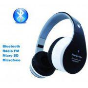 FONE BLUETOOTH FM/SD CARD/MIC F-038 HOOPSON