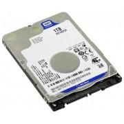 HD 1TB SATA III 6GBPS 5400RPM NOTEBOOK WD10SPZX WD