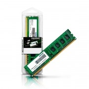 MEMORIA 4GB/DDR3 1600MHZ CL11 PATRIOT