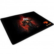 MOUSE PAD GAMER 36X25CM WITCHER MP2018-A PIXXO