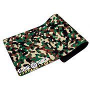MOUSE PAD GAMER ARMY 70X30CM 0458 BRIGHT