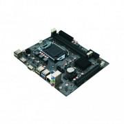 PLACA MAE 1150 BMBH81-M DDR3 V/S/R/HDMI BLUECASE - OEM