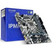 PLACA MAE 1151 DDR4 IPMH310G V/S/R/HDMI PCWARE
