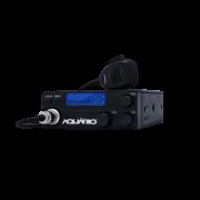 RADIO PX 40 CANAIS AM RP-40 AQUÁRIO