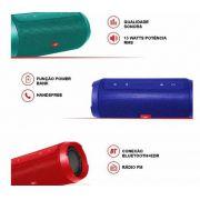 SPEAKER 2.1 BLUETOOTH FM/USB/MICRO SD SP-B150 C3 TECH
