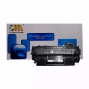 TONER COMPATIVEL HP 05A/80A PRETO CHINAMATE