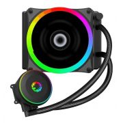 WATER COOLER RGB 120 ICEBERG INTEL/AMD GAMEMAX