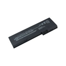 BATERIA NOTEBOOK HP 2710 11.1V 3600MAH