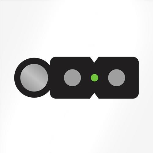 CABO DE FIBRA OPTICA DROP 1FO BOBINA 1KM MEGATRON  - Express Informática