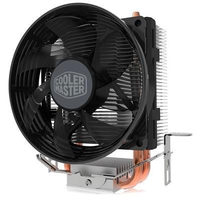 COOLER GAMER HYPER T20 P/INTEL 115X / AMD COOLER MASTER  - Express Informática
