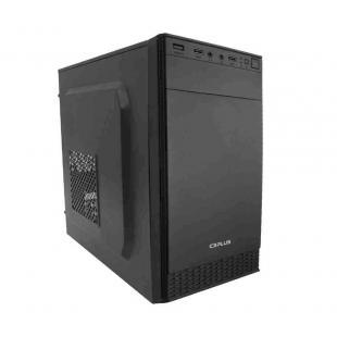 CPU - AMD A6-7480 3.5GHZ /SSD 120GB /MEM 4GB /WINDOWS  - Express Informática