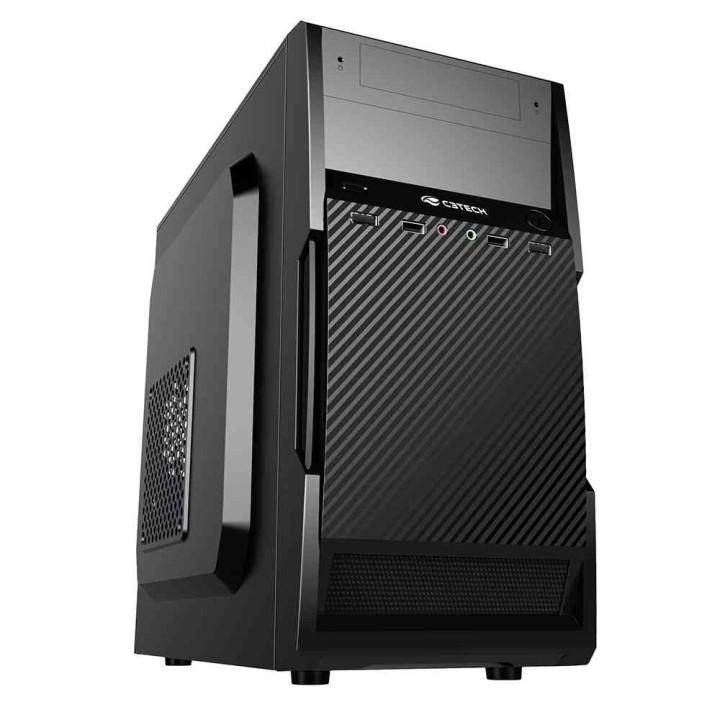 CPU - INTEL CORE I3 3.4GHZ /MEMÓRIA 8GB/DDR3 /SSD 240GB /WINDOWS 10