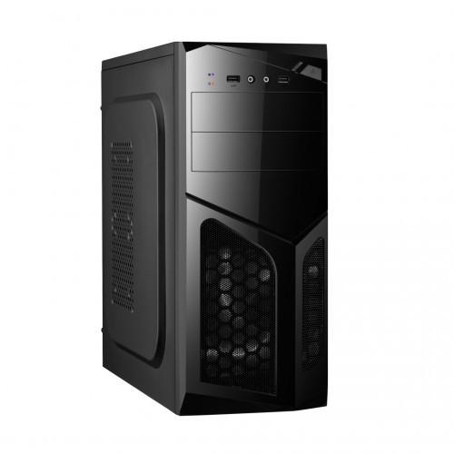 CPU - INTEL CORE I7 3.4GHZ /SSD 240GB /MEM 4GB /WINDOWS  - Express Informática