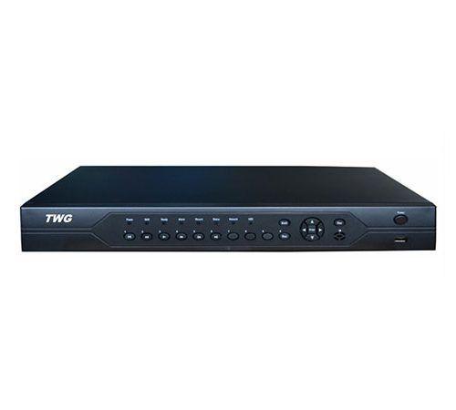 DVR 32 CANAIS AHD/TVI/CVI/IP 1080N TW-7132T TWG