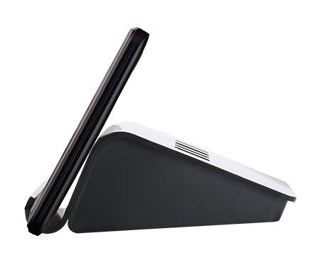 HUB USB 4 PORTAS 2.0 SUPORTE 0550 BRIGHT  - Express Informática