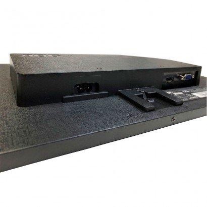 """MONITOR 18,5"""" LED VGA/HDMI E970SWHNL AOC  - Express Informática"""