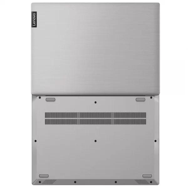 "NOTEBOOK CORE I3 3.4GHZ /MEM 4GB /SSD 240GB TELA 15,6"" FULL HD WINDOWS 10 LENOVO  - Express Informática"