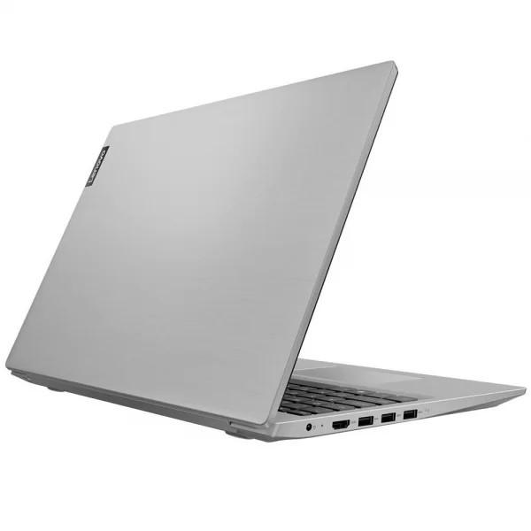 """NOTEBOOK DUAL CORE 2.6GHZ /MEM 4GB /SSD 120GB TELA 15,6"""" WINDOWS 10 LENOVO  - Express Informática"""