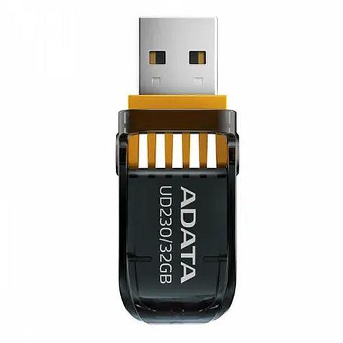 PEN DRIVE 32GB USB 2.0 UD230 CLASSIC ADATA