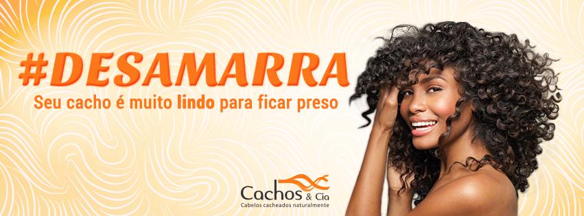 #desamarra