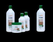 Combo LINHA DE COCO VEGANA & FREEFROM + 1 Creme de Coco Pentear Vegano