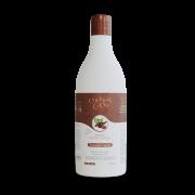 Gloss Nutry Coffee - 500ml