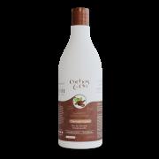 Shampoo Nutry Coffee - 500ml