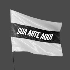 Bandeirola Personalizada