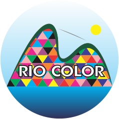 RIO COLOR