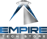 Empire Tech Store