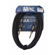 Cabo Max Series 20FT 6.10M MAC IM20B