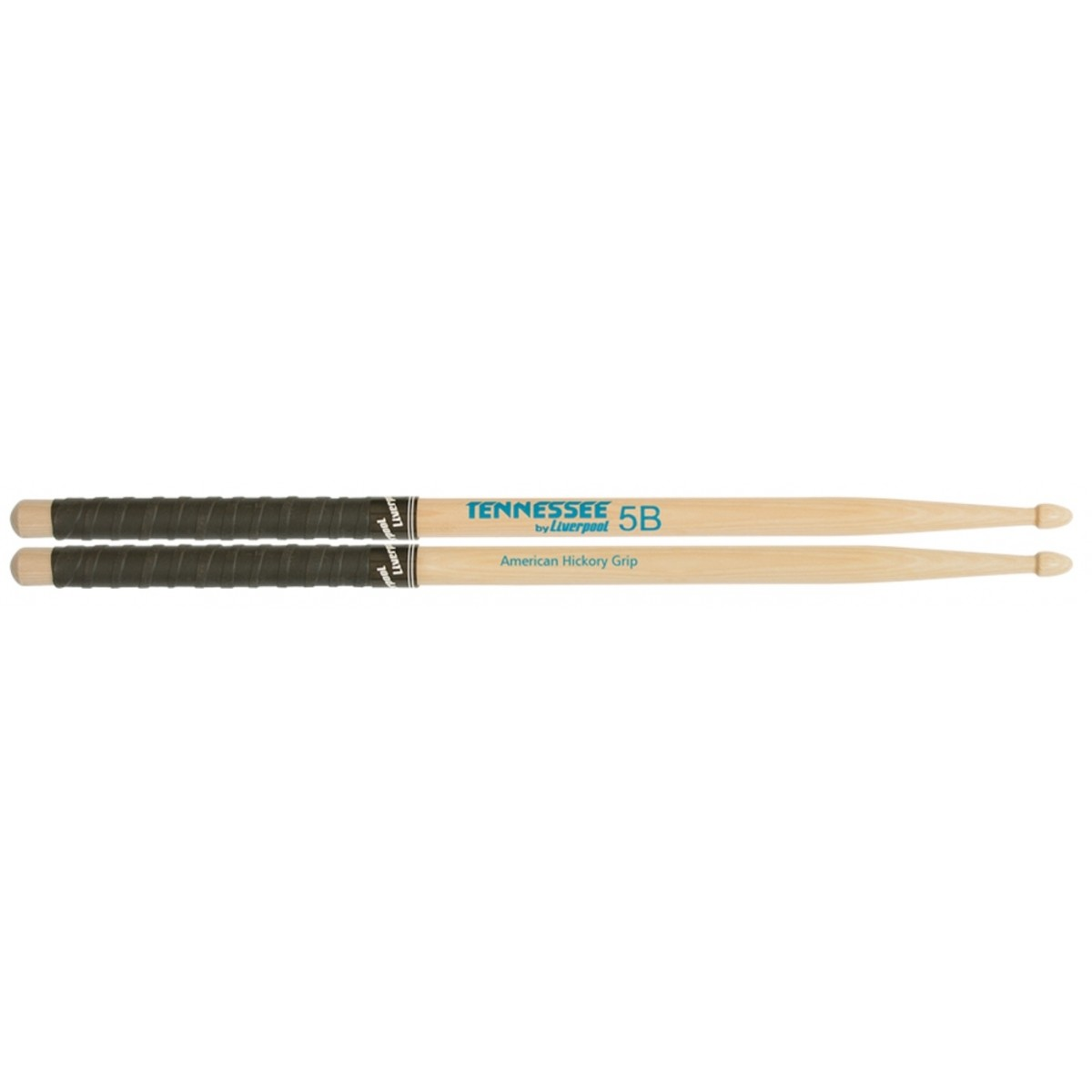 Baqueta Tennessee American Hickory Liverpool TNHY-5BMG