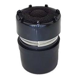 Capsula GVB Microfone SM58