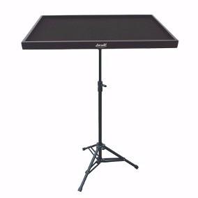 Mesa para Percussão TA186