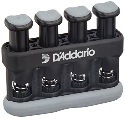 Varigrip Daddario PW-VG-01