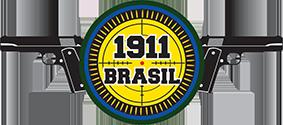 1911Brasil