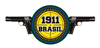 1911 Brasil