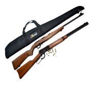 """Case XGUN Para Rifle PUMA 22"""""""
