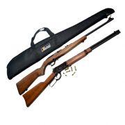 """Case  XGUN Para Rifle PUMA 24"""""""